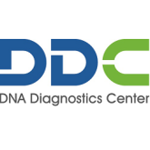DNA Diagnostics Center / DDC