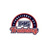 F45 Training Prague 1
