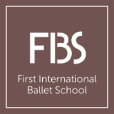 First International Ballet School in Prague