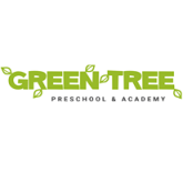 GREEN TREE Preschool & Academy
