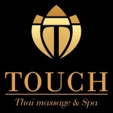 Touch Thai Massage and Spa