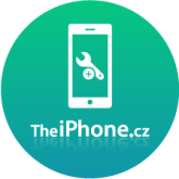 TheiPhone - Apple repair center