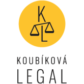 Koubíková LEGAL