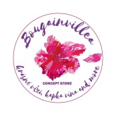 Bougainvillea Concept Store & Wine Bar