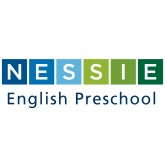 Nessie English Preschool