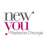 New You Plastische Chirurgie