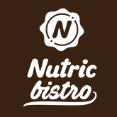 Nutric Real Food Bistro