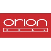 Orion Prague - Property Management