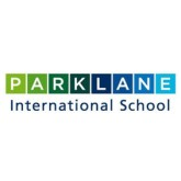 Park Lane International School - Secondary School