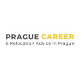 Prague Career And Relocation Advice