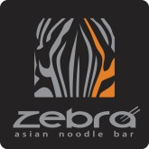 Zebra Asian Noodle Bar