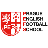 Prague English Football School