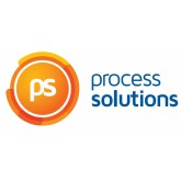 Process Solutions, s.r.o.
