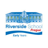 Riverside School - Early Years