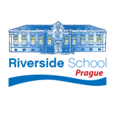 Riverside School Prague