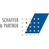 Schaffer & Partner Group