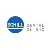 Schill Dental Clinic Prague