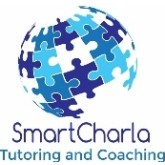 Smartcharla Tutoring and Coaching