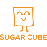 Sugar Cube - International kindergarten and nursery