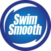 Swim Smooth Swimming Club