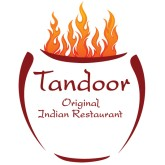 Tandoor Indian Restaurant
