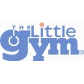 The Little Gym® Praha