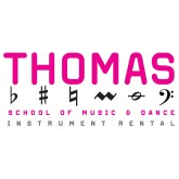 Thomas International School of Music & Dance