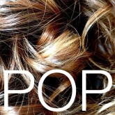 POP by Trichomania - Hair Salon and Shop