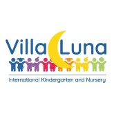 Villa Luna Kindergarten and Nursery