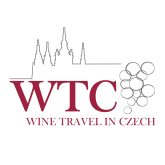 Wine Travel in Czech