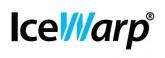Icewarp Technology s.r.o.