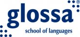 Glossa School of Languages