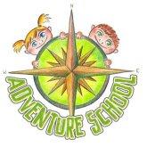 Adventure School - mateřská škola s.r.o.