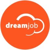 Agentura Dream Job s.r.o.