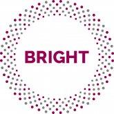 Bright HR s.r.o.