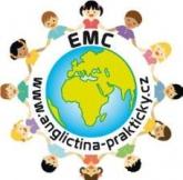 Cesta zpět z.s.  EMC