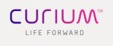 Curium Pharma