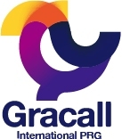 Gracall International PRG