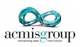 acmisGroup