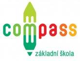 Compass Primary School