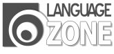 Language Zone s.r.o.