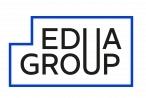 Edua Group - Brno