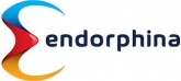 Endorphina Ltd.
