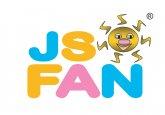Js Fan Language School
