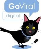 GoViral Digital