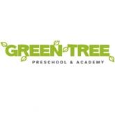 Green Tree Preschool & Academy