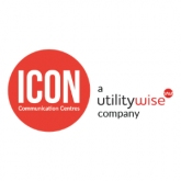 ICON (Utilitywise Prague)