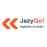 JazyGo!