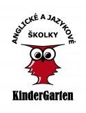 Kindergarten Services s.r.o.