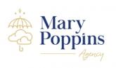 Mary Poppins Agency s. r. o.